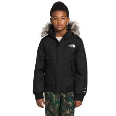 Boys' Gotham Jacket