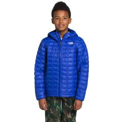 Boys' ThermoBall Eco Hoodie - Past Season