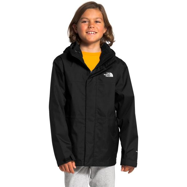 The North Face Boys' Gordon Lyons Triclimate - Past Season