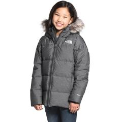 Girls' Franka Parka - Past Season