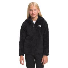 Girls' Suave Oso Hoodie - Past Season