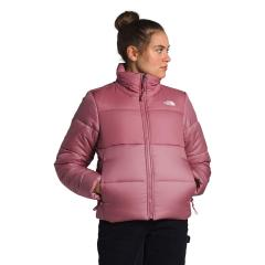Women's Saikuru Jacket