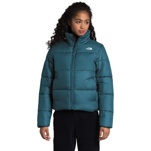 The North Face Women's Saikuru Jacket - Past Season