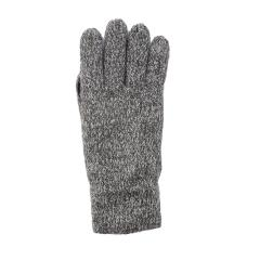 Men's Raggwool Pig Palm Glove