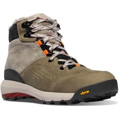 Women's Inquire Mid Insulated