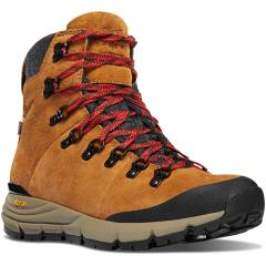 Danner Women's Arctic 600 Side Zip 7 Inch