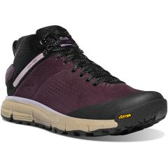 Women's Trail 2650 GTX Mid