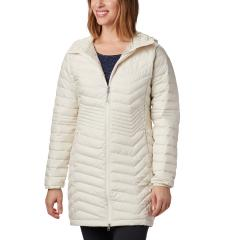 Women's Powder Lite Mid Jacket - Past Season