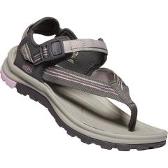 Women's Terradora II Toe Post - Past Season