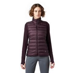 Women's Rhea Ridge Vest - Past Season