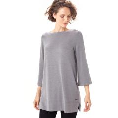 Women's Downtown Tunic
