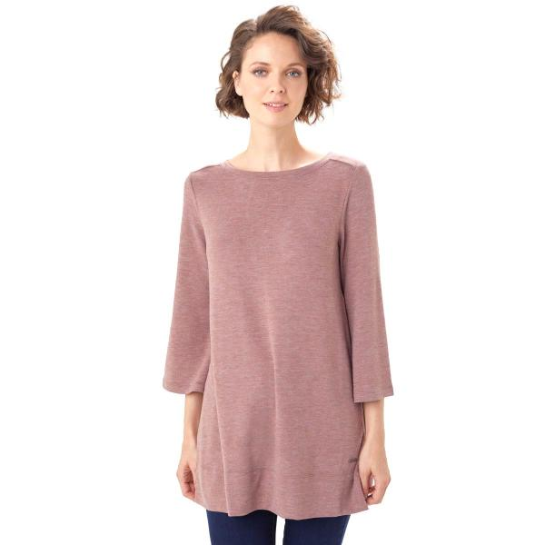 Lole Women's Downtown Tunic