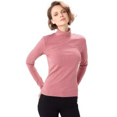 Women's Villeray Turtleneck
