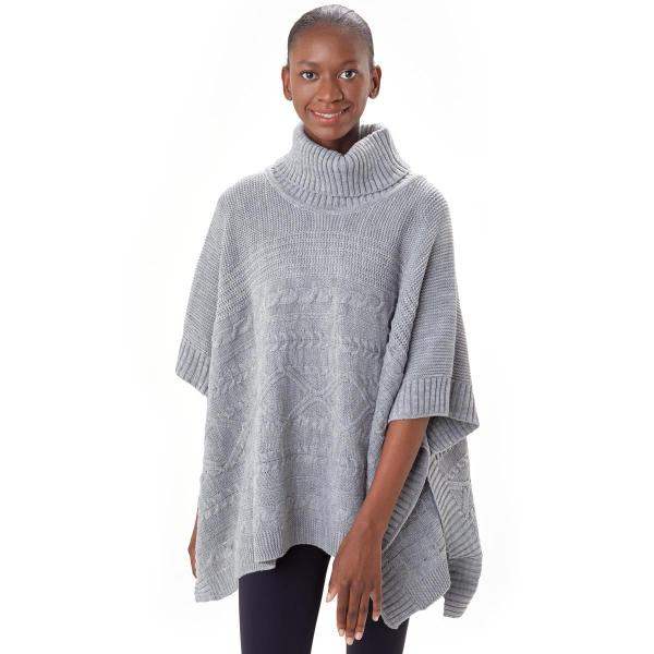 Lole Women's Inverness Poncho