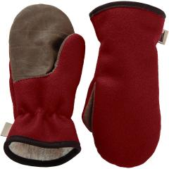 Kids Mitts