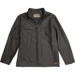 Men's Ironwood Jacket