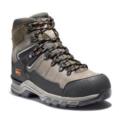 Men's Hypercharge TRD Composite Safety Toe Waterproof