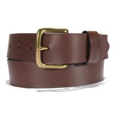 Men's Journeymen Belt