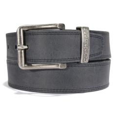 Carhartt Men's Jefferson Belt