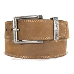 Men's Jefferson Belt