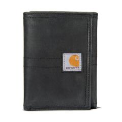Legacy Trifold Wallet