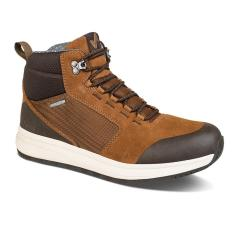 Men's Maddox Mid
