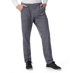 Men's Athletic Cargo Pant