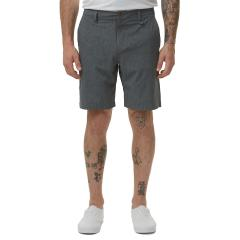 Men's Destination Latitude Short