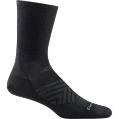 Men's Run Micro Crew Ultra-Lightweight