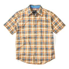 Men's Syrocco Short Sleeve