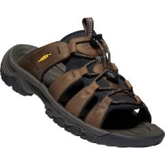 KEEN Men's Targhee III Slide