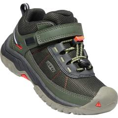 Little Kids' Targhee Sport Vent Sizes 8-13