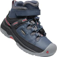 Little Kids' Targhee Mid WP Sizes 8-13