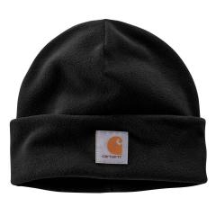 Men's Fleece Beanie AH488 - Discontinued Pricing