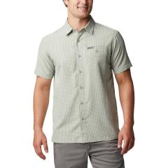 Men's Lakeside Trail Short Sleeve II