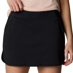 Women's Sandy Creek Stretch Skort