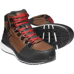 Men's Red Hook Mid WP