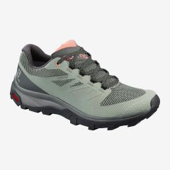 Women's OUTLINE GTX