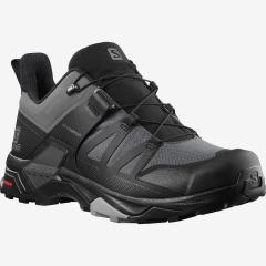 Men's X ULTRA 4 GTX