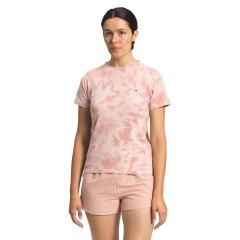 The North Face Women's Botanic Dye Tee