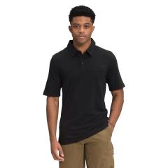 Men's Best Tee Ever Polo