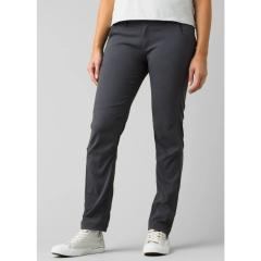 Women's Halle Straight - Reg Inseam