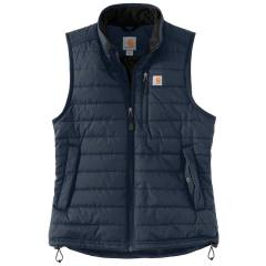 Women's Gilliam Vest