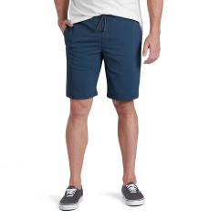 Men's Kruiser Short