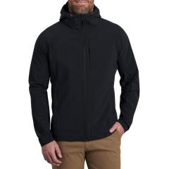 Men's Travrse Hoody