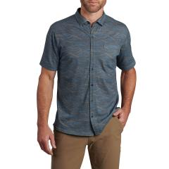 Men's Innovatr Horizon Print