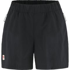 Women's High Coast Relaxed Shorts