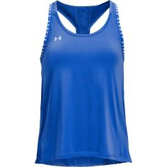 Women's Knockout Tank