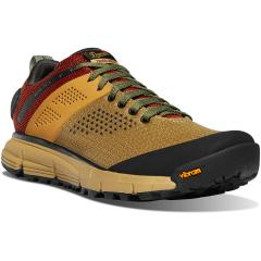 Women's Trail 2650 Mesh