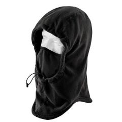 Men's Fleece Balaclava - Discontinued Pricing